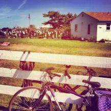 Block Island, RI