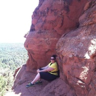 Sedona, Arizona - AMAZING!