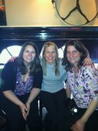 Fabulous Friends